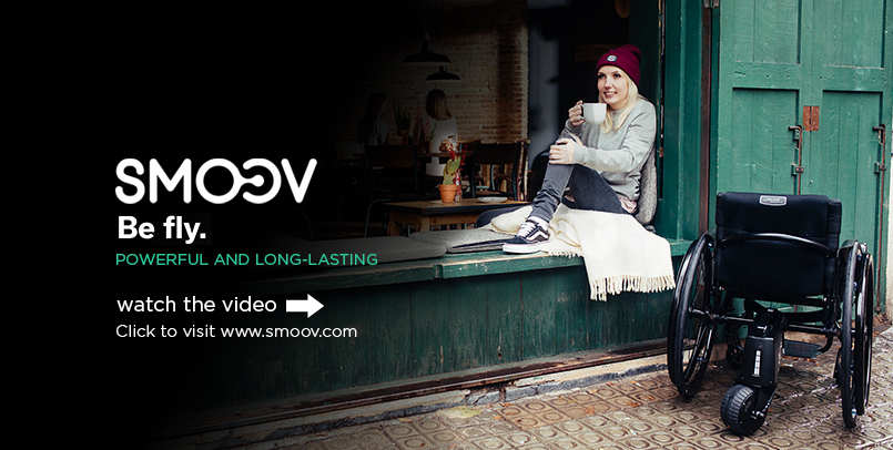 smoov-program-nexttovideover3.jpg